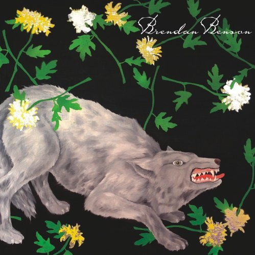 Brendan Benson You Were Right 180gm Vinyl Incl. Download