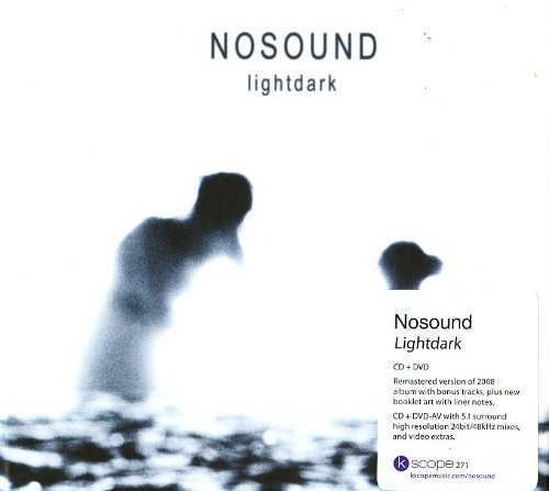 Nosound Light Dark