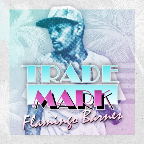 Trademark Da Skydiver Presents Flamingo Barnes Explicit Version
