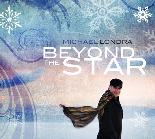 Michael Londra Beyond The Star