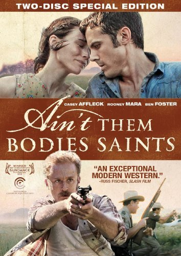 Ain't Them Bodies Saints Ain't Them Bodies Saints Ws Nr