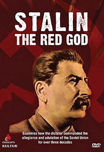 Stalin Red God Stalin Red God Ws Nr