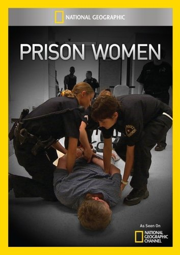 Prison Women Prison Women Made On Demand Nr