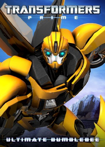 Transformers Prime Ultimate Transformers Prime Ws Tvy7