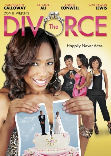 Divorce Calloway Conwell Ali Lewis Ws Nr