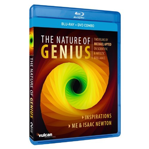 Nature Of Genius On Scientifi Nature Of Genius On Scientifi Nr