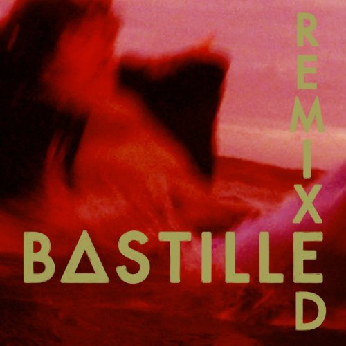 Bastille Remixed