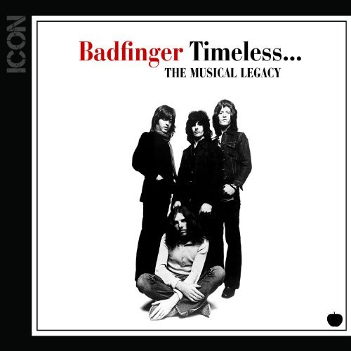 Badfinger Icon Timeless...The Musical Le