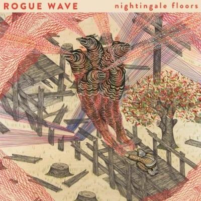 Rogue Wave Nightingale Floors