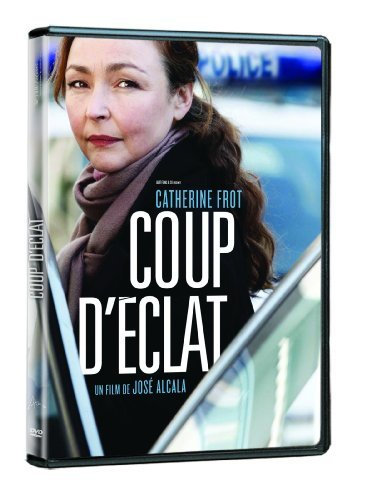 Coup D'eclat Coup D'eclat Import Can