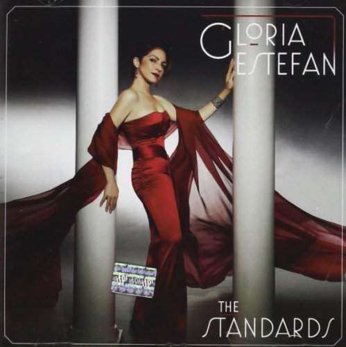 Gloria Estefan Standards