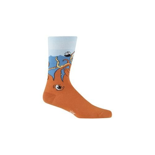 Men's Socks Squid O