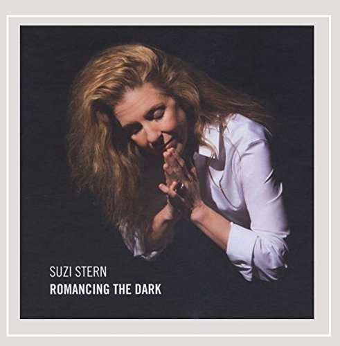 Suzi Stern Romancing The Dark