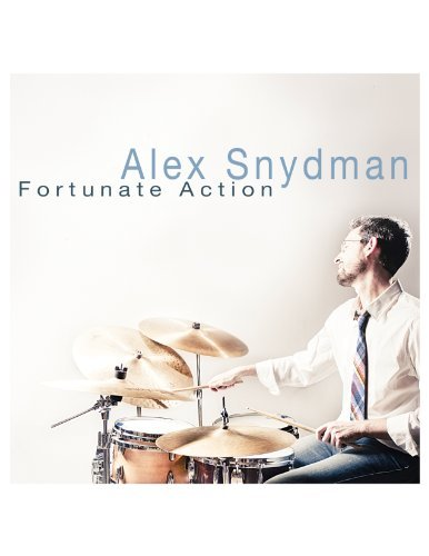Alex Snydman Fortunate Action