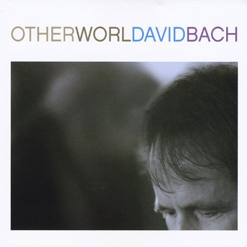 David Bach Otherworld