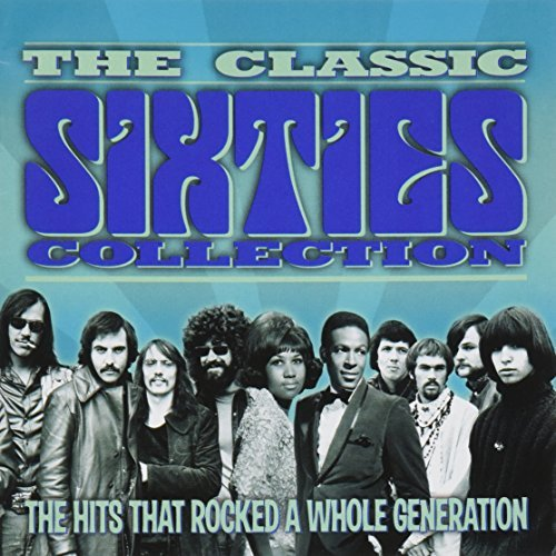 Classic Sixties Collection 1968