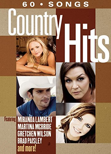 Country Super Hits Country Super Hits 4 CD