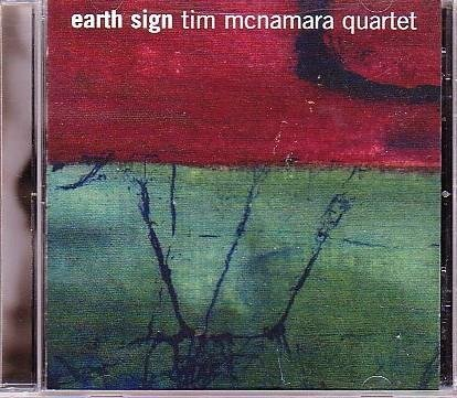 Tim Mcnamara Earth Sign