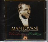 Mantovani Christmas Medleys