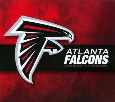 Atlanta Falcons Atlanta Falcons