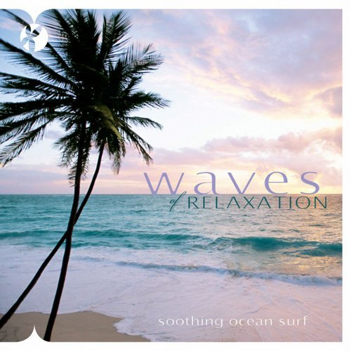 Nature Sounds Waves Of Relaxation Soothing