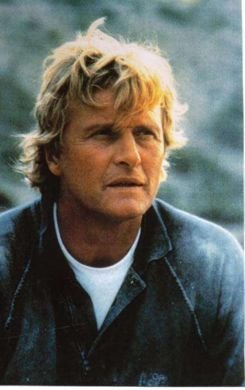 Cold Blood Staring Rutger Hauer Vera Tschechowa