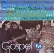 Various Gospel Selects Vol. 1