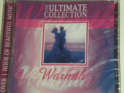 The Ultimate Collection Warmth