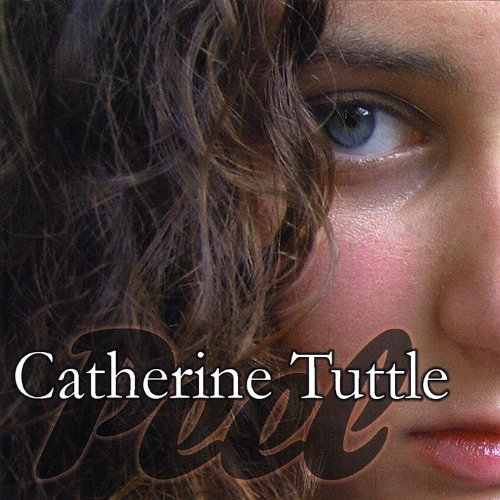 Catherine Tuttle Peel