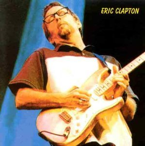 Clapton Eric Eric Clapton Jimmy Page Jeff Beck