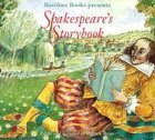 Patrick Ryan Shakespeare's Storybook Folk Tales That Inspired The Bard
