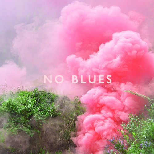 Los Campesinos! No Blues Digipak