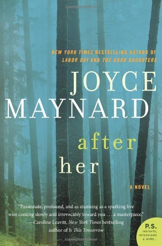 Joyce Maynard After Her