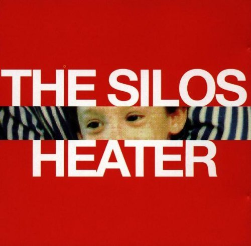 Silos Heater CD European Normal 1998