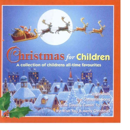 Christmas For Children Christmas For Children
