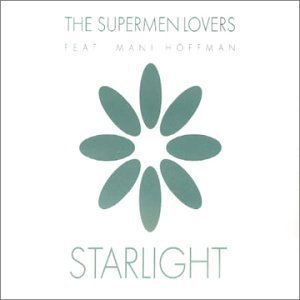 Supermen Lovers Starlight
