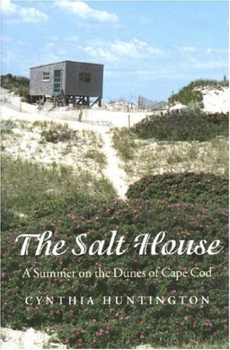 Cynthia Huntington The Salt House Salt House Salt House Salt House Sa
