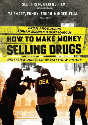 How To Make Money Selling Drug How To Make Money Selling Drug Nr