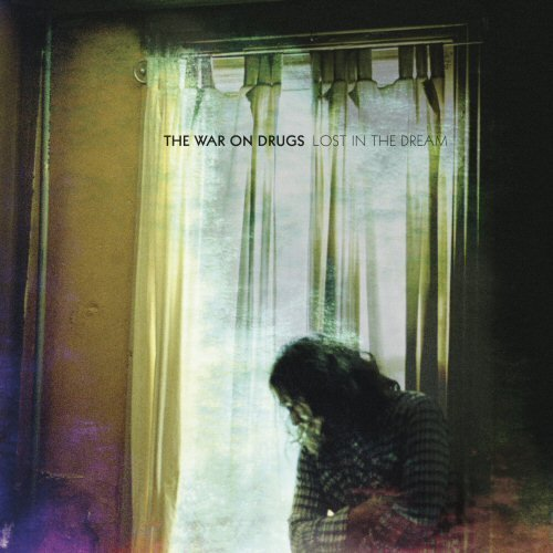 War On Drugs Lost In The Dream