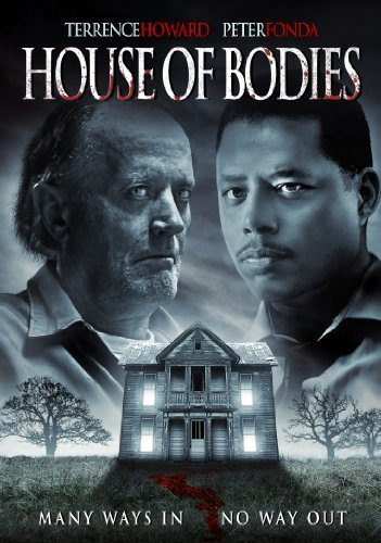 House Of Bodies House Of Bodies Nr