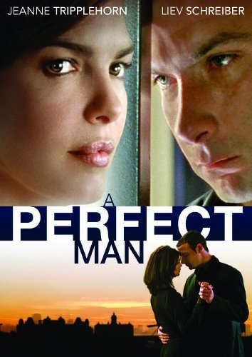 A Perfect Man A Perfect Man DVD Nr Ws