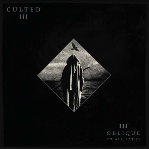 Culted Oblique To All Paths