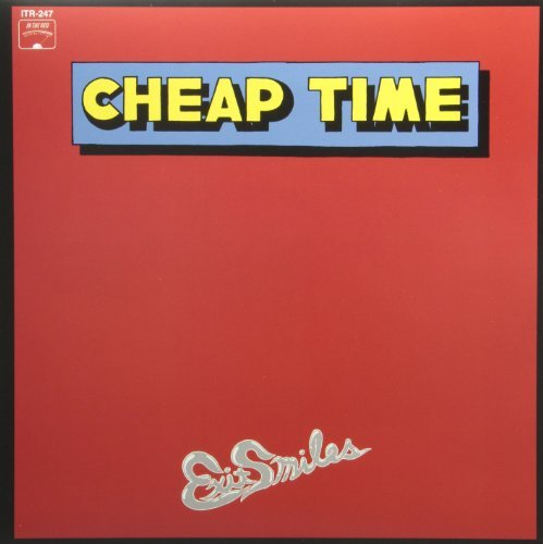 Cheap Time Exit Smiles
