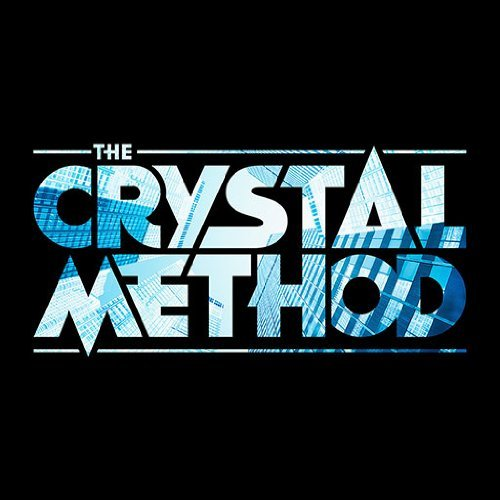 Crystal Method Crystal Method