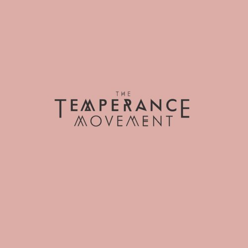 Temperance Movement Pride Ep