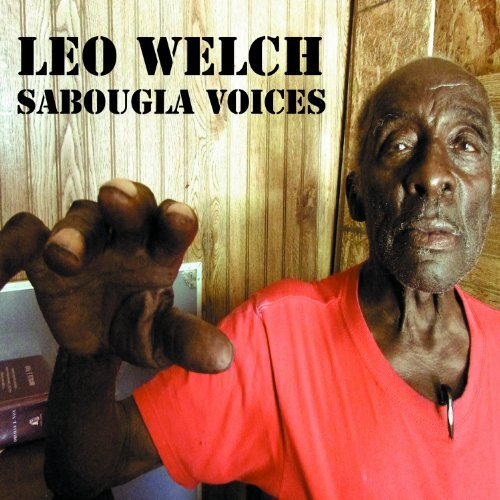 Leo Welch Sabougla Voices