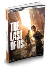 Ps3guide Last Of Us Guide Pearson Education Inc