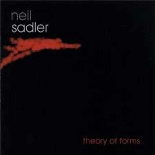 Neil Sadler Theory Of Forms