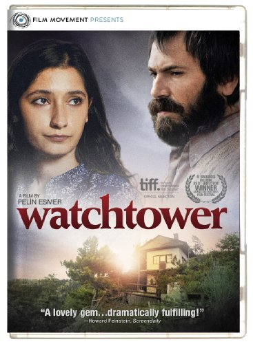 Watchtower Watchtower Tur Lng Eng Sub Ws Nr