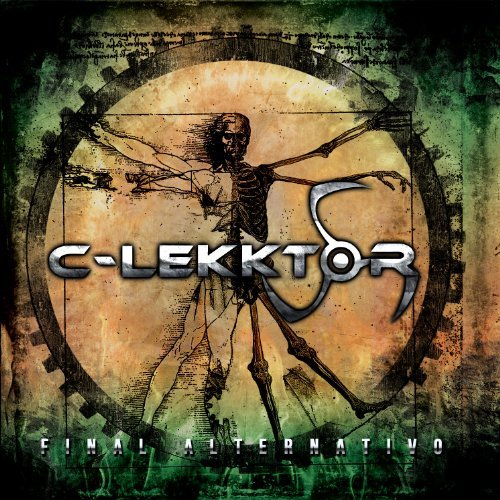 C Lekktor Final Alternativo